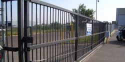 Technotech Gate Technical Services